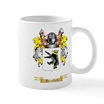 Beresford Mug