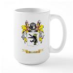 Beresford Large Mug