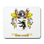 Beresford Mousepad