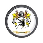 Beresford Wall Clock