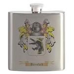 Beresford Flask