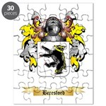 Beresford Puzzle