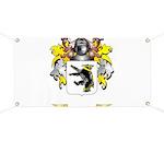 Beresford Banner