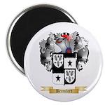 Beresford (Baron decies) Magnet