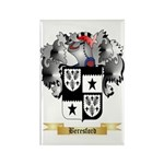 Beresford (Baron decies) Rectangle Magnet (10 pack