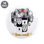 Beresford (Baron decies) 3.5