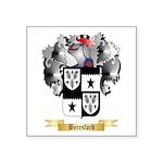 Beresford (Baron decies) Square Sticker 3