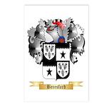 Beresford (Baron decies) Postcards (Package of 8)