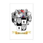 Beresford (Baron decies) Mini Poster Print