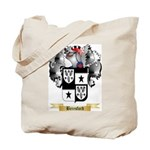 Beresford (Baron decies) Tote Bag