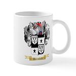 Beresford (Baron decies) Mug