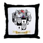 Beresford (Baron decies) Throw Pillow