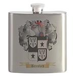 Beresford (Baron decies) Flask