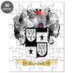 Beresford (Baron decies) Puzzle
