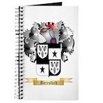 Beresford (Baron decies) Journal