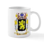 Berenholz Mug