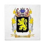 Berenholz Queen Duvet