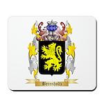 Berenholtz Mousepad