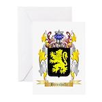 Berenhollz Greeting Cards (Pk of 20)