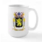 Berenholltz Large Mug