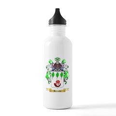 Berends Water Bottle