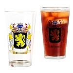 Berebaum Drinking Glass