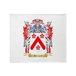 Berbert Throw Blanket