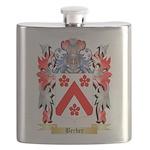 Berber Flask