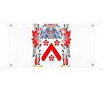 Berber Banner