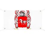 Berau Banner