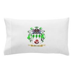 Berardi Pillow Case