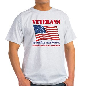 Support K9 Veterans Day T-Shirts - CafePress cb7a0c9e8