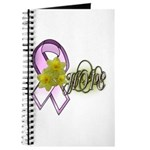 Breast Cancer Awareness - HOPE Journal