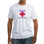 chi-t_design T-Shirt
