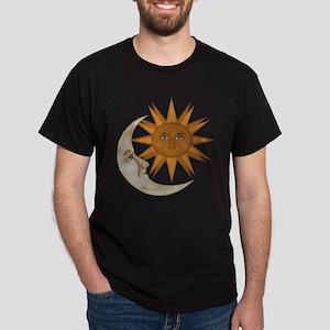SunNMoon T-Shirt