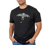 Imp Men's Eco Sport T-Shirt