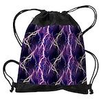 New Item Drawstring Bag