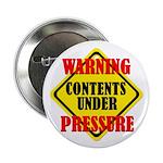 PD Contents Under Pressure Button