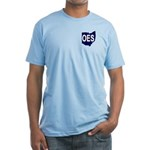 OES Fitted T-shirt