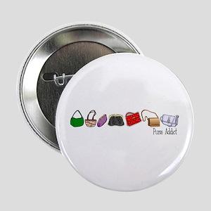 Purse Addict Button