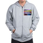 CREATE ART Sweatshirt