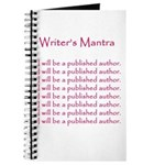 Romance Writers Journal