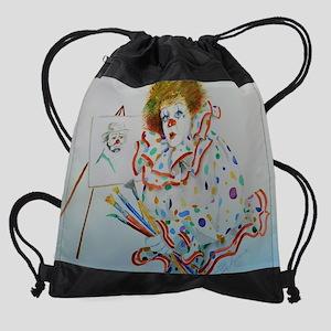 True Grit Drawstring Bag