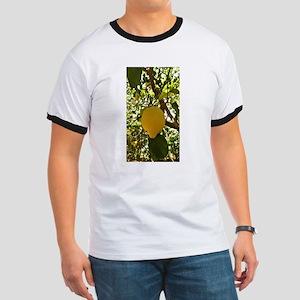 The Lemons of Sorrento, Italy T-Shirt