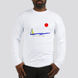 Rockaway Long Sleeve T-Shirt