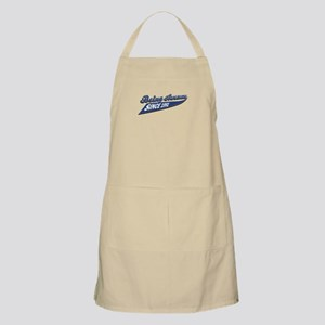 Awesome since 1992 Apron