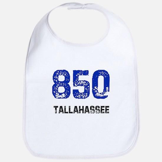 850 Bib