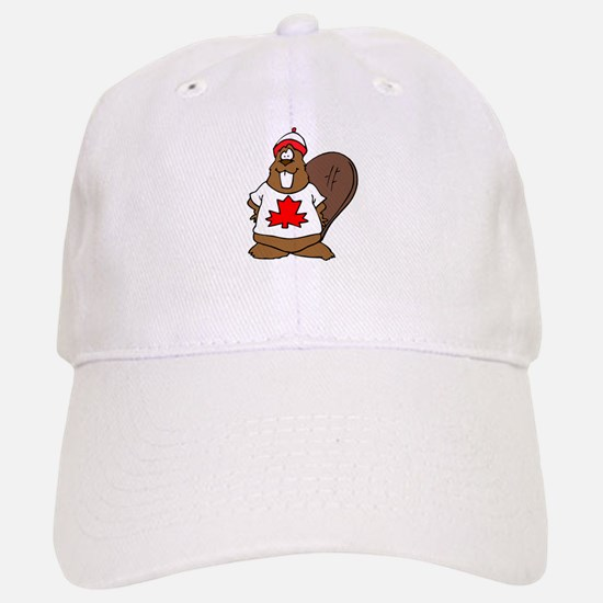 Canadian Beaver Hat