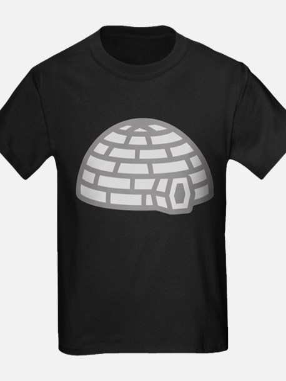 iglo T-Shirt