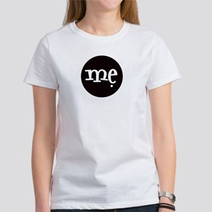 MOM Round Women's T-Shirt